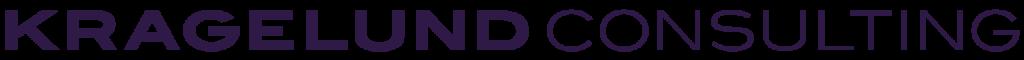 kragelundconsulting-logo
