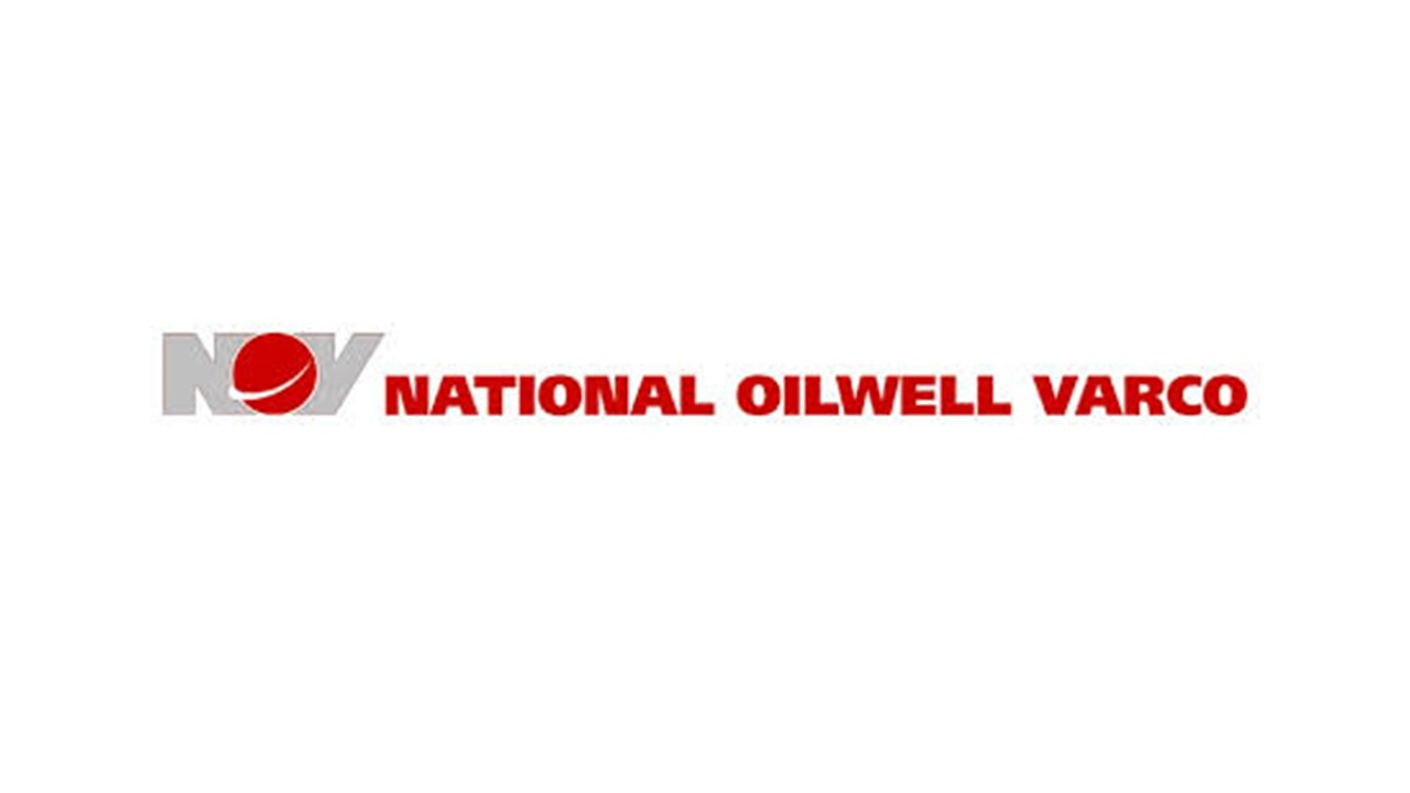 national oilwell varco nyse